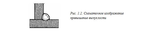 рис 1.2